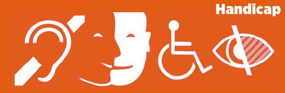 handicap-education-nationale